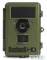 Фотоловушка (лесная камера) Bushnell Natureview Cam HD Max (119440)