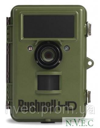 Фотоловушка (лесная камера) Bushnell Natureview Cam HD Max (119440) - NVEC.COM.UA в Днепре