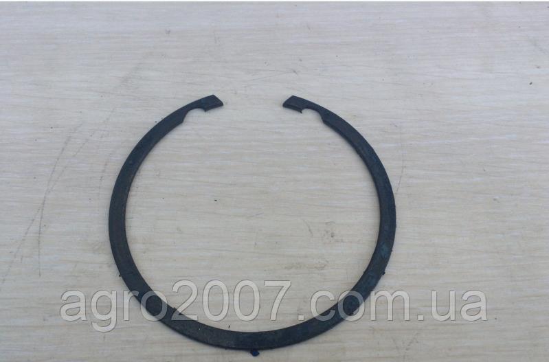 Кольцо пружинное ЮМЗ 40-1701036-А