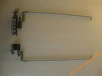 Петлі Lenovo ThinkPad SL510