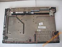 Нижняя часть HP ProBook 4525s 4520s
