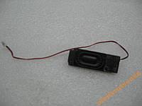 Динамик Asus Eee PC 1001PX 1001PXD