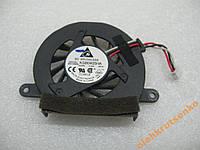 Вентилятор Samsung N-127, N-130, N-140