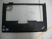 Верхня частина корпуса з точп Lenovo ThinkPad T420
