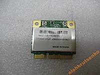 Wi-Fi модуль Acer Aspire 5738ZG