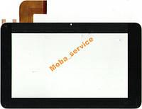 Сенсор тачскрин QSD E-C7009-03 в наличии
