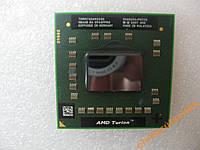 Процесор AMD Turion 64 X2 RM-76 TMRM76DAM22GG