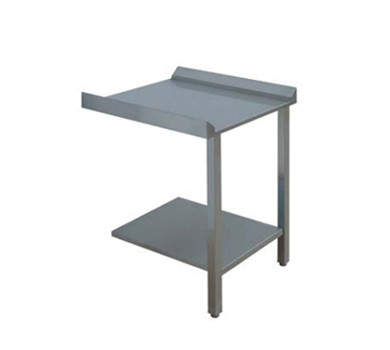 Стол-приставка Apach 75482 (700х700х850 мм)