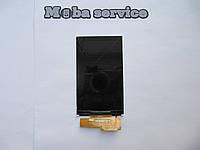 Дисплей Explay Hit Phone, Onyx, 27 pin, #TXDT400D