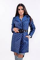 Куртка, 550 ГУ, фото 1