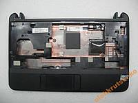 Корпус нижні  HP Compaq MINI 110,1101,CQ10,1190sl