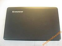 Кришка матриці + накладка Lenovo G555
