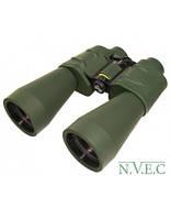 Бинокль Sturman 20x60 зелёный