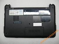 Корпус корито  HP Compaq MINI 110,1101,CQ10,1190sl
