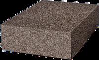 Губка абразивная КАРПАТИ™ 120 Nordicflex
