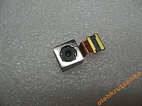 Модуль камери для lg l70 d325