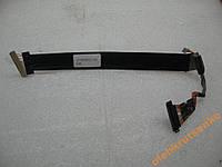 Шлейф матриці Fujitsu Siemens LifeBook S7020