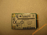 Wi-Fi адаптер Asus A8S