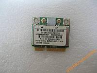 WiFi адаптер HP Compaq Mini CQ10-710