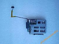 Кардридер HP Pavillion Dv6700