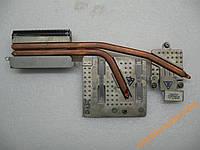 Система охолодження fujitsu siemens xa 2428