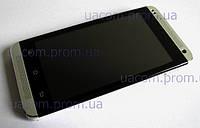 Мобильный телефон HTC C9600 White, фото 1
