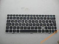 Клавіатура MEDION E1217   М103662ВК4