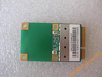 Адаптер  WiFi ASUS K50ID