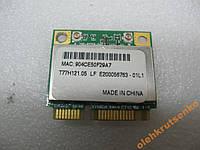 Адаптер WiFi Samsung N130