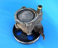 Насос гидроусилителя руля, гидрач 8200024738 2.0 (2007-2011гг) Opel Vivaro Опель Виваро