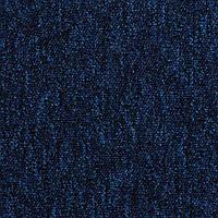 Condor Solid 83 ковровая плитка