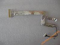 Шлейф мариці Samsung R60 plus
