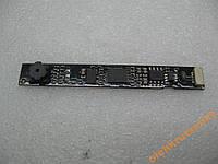 Вебкамера Samsung N130