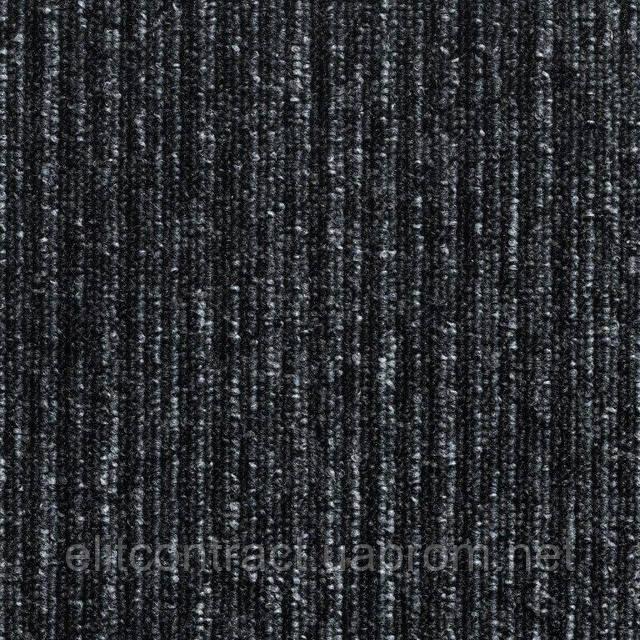 Condor Solid Stripe 178 ковровая плитка