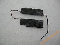 Динамики Asus EeePC 1008P 1008HA