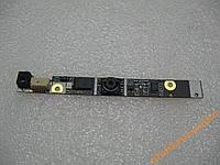 Веб камера Lenovo ThinkPad Edge 15