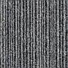 Condor Solid Stripe 175 ковровая плитка