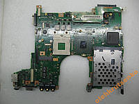 Материнська плата Fujitsu Lifebook S7110 Cp322950