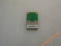 Плата Wi-Fi для Asus K50C