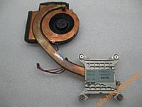 Система охолодження + куллер Lenovo ThinkPad T420