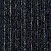 Condor Solid Stripe 578 ковровая плитка