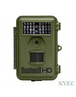 Фотоловушка (лесная камера) Bushnell Natureview Cam HD Essential 119739