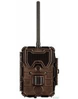 Фотоловушка (лесная камера) Bushnell Trophy Cam HD Wireless 119598