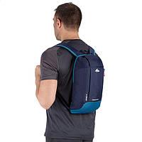 Городские, спортивные рюкзаки