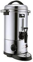 Кипятильник GASTRORAG DK-LX-100