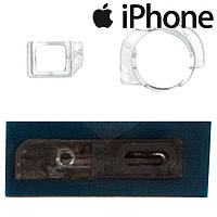 Набор для ремонта дисплейного модуля Apple iPhone 6 Plus, 3 в 1