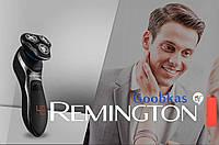 Роторная бритва Remington XR1370 HyperFlex Pro