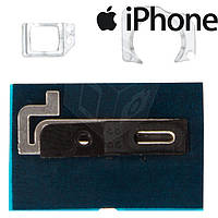 Набор для ремонта дисплейного модуля Apple iPhone 6S, 3 в 1