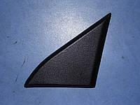 Заглушка зеркала правая MR 192838 Mitsubishi galant