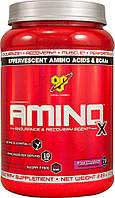 Аминокислоты Amino X-(1,01 кг) BSN USA